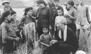 Xây dựng Nông thôn mới theo tư tưởng Chủ tịch Hồ Chí Minh