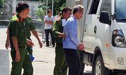 Người đàn ông lĩnh án sau 14 năm trốn truy nã