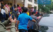 Vụ học sinh lớp 2 tử vong ở Hà Nội: Xót xa hoàn cảnh khó khăn của gia đình nạn nhân