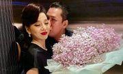 Tin tức giải trí mới nhất ngày 24/10: Lệ Quyên tình tứ bên chồng, Selena Gomez đáp trả anti-fan
