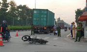 Bình Dương: Liên tiếp 2 vụ tai nạn lúc rạng sáng, 3 người thương vong