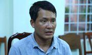 Bình Dương: Sát hại tình địch vì ghen tuông, người chồng ra đầu thú sau 3 ngày bỏ trốn