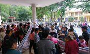 Vụ học sinh lớp 2 tử vong do bị điện giật: Hà Nội yêu cầu xử lý nghiêm