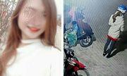 Vụ nữ sinh giao gà bị sát hại ở Điện Biên: Vì sao phải khai quật tử thi lần 2?