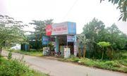 Trảng Bom - Đồng Nai: Cần sớm làm rõ vụ Chánh Thanh tra bán đất 'nhầm' mốc giới