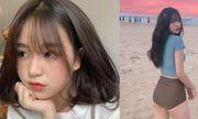 Nhan sắc bạn gái tin đồn mới của Quang Hải khiến dân mạng bị
