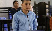Nam thanh niên linh án 12 năm tù vì dùng xà beng đánh bạn nhậu trọng thương