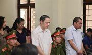 Vụ gian lận điểm thi ở Hà Giang: Cựu Phó giám đốc Sở GD-ĐT Triệu Thị Chính lĩnh 2 năm tù