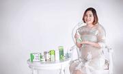 Bí quyết thay đổi cuộc sống nhờ kinh doanh online của cô nàng 9X Lê Hương