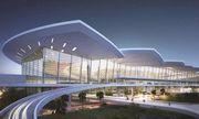 Cần làm rõ mức đền bù của 650 ha đất tăng thêm tại dự án sân bay Long Thành