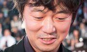 Nam diễn viên Nhật Bản đối diện án tù 5 năm vì cáo buộc hiếp dâm nhân viên mát xa tại nhà