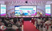 Nghệ An: Hội nghị ngành Nhãn khoa Việt Nam 2019