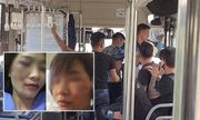 Văn hóa xe buýt