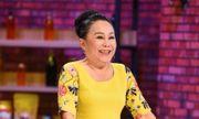 Nghệ sĩ Kiều Mai Lý - một đời trọn tình trọn nghĩa của cô đào hát sở hữu tiếng cười hào sảng (kỳ 1)