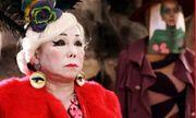 Nghệ sĩ Kiều Mai Lý: Một đời trọn tình trọn nghĩa của cô đào hát sở hữu tiếng cười hào sảng (kỳ cuối)