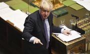 Nghị sỹ Anh bất đồng trước nỗ lực của Thủ tướng Johnson về Brexit