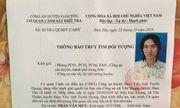 Tuyên Quang: Truy tìm đối tượng nghi hiếp dâm thiếu nữ 20 tuổi rồi bỏ trốn