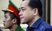 Vũ 'nhôm' xin vắng mặt tại phiên tòa xử vụ lừa làm quốc tịch Mỹ