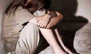 Quảng Bình: Tạm giữ 2 đối tượng nhiều lần giao cấu với nữ sinh 14 tuổi