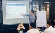 ADO Land:  Sự kiện chia sẻ về Hòa Lạc thu hút đông đảo nhà đầu tư quan tâm