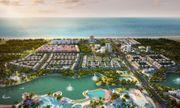 Phu Quoc Marina – Mô hình khu phức hợp nghỉ dưỡng và giải trí quốc tế tiên phong tại Phú Quốc