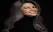 Hoàng Trang Bùi : Makeup và du lịch là dòng chảy cuộc sống của tôi