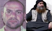 Chân dung kẻ khủng bố có biệt danh