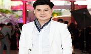 MC Minh Hưng: Tôi không muốn là người ngủ quên trên thành công