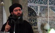 Phản ứng bất ngờ của Nga trước việc Mỹ tuyên bố tiêu diệt thủ lĩnh tối cao IS