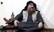Tin tức thế giới mới nóng nhất ngày 28/10: Thủ lĩnh tối cao IS tự sát cùng 3 đứa con