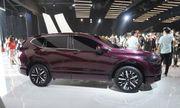 Chiêm ngưỡng phiên bản hạng sang Honda Breeze 2020, giá rẻ bất ngờ