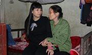 Cuộc trùng phùng xúc động của mẹ và con gái bị lừa bán sang Trung Quốc suốt 16 năm