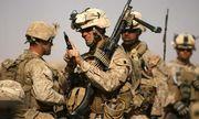 Bật mí về Delta Force: Lực lượng đặc nhiệm thiện chiến nhất của Mỹ vừa tiêu diệt trùm khủng bố IS