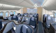 """Nâng cấp dịch vụ Hạng Thương gia, Bamboo Airways hứa hẹn tạo """"địa chấn""""?"""