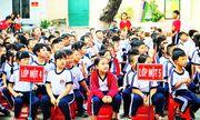 Khánh Hòa: Toàn bộ học sinh, sinh viên nghỉ học 2 ngày tránh bão