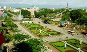 Đất nền trung tâm TP. Sông Công: tâm điểm đầu tư cuối năm 2019