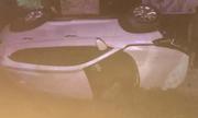 Tin tức tai nạn giao thông mới nhất hôm nay 30/10/2019: Phó Bí thư Huyện ủy bị tàu hỏa tông tử vong