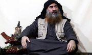Thủ lĩnh tối cao IS được mai táng giống trùm khủng bố Osama bin Laden?