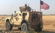Tin tức quân sự mới nóng nhất ngày 29/10: Iran phát triển tên lửa tấn công mọi mục tiêu Trung Đông