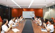 Đề cao đào tạo, CenGroup không ngừng phát triển với nguồn tài sản đặc biệt