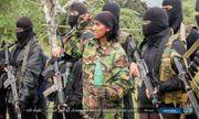 Lo ngại tư tưởng cực đoan vẫn tồn tại ở Đông Nam Á dù thủ lĩnh khủng bố IS đã chết