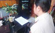 Kỷ luật Phó Hiệu trưởng trường THCS ở Cần Thơ bị lộ ảnh nóng