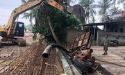 Tin tức thời sự mới nóng nhất hôm nay 31/10/2019: Các tỉnh Nam Trung Bộ sơ tán dân chống bão số 5