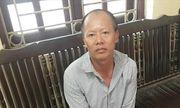 Thông tin mới nhất vụ anh chém 5 người gia đình em ruột thương vong ở Hà Nội