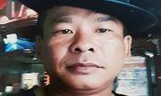 Vụ trộm hơn 9 tỷ đồng ở Vĩnh Long: Công an phát lệnh truy nã đối tượng thứ 4