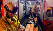 Xả súng kinh hoàng tại bữa tiệc Halloween ở Mỹ, ít nhất 12 người thương vong