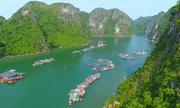 """Đón nhà giàu thế giới, du lịch Việt xóa bỏ hình ảnh """"điểm đến giá rẻ"""""""