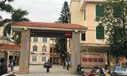 Vì sao 3 trưởng khoa của bệnh viện Tâm thần tỉnh Thanh Hóa bị bắt?