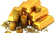 Giá vàng hôm nay 31/10/2019: Vàng SJC  quay đầu tăng 120 nghìn đồng/lượng