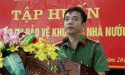 Hà Tĩnh: Khởi tố vụ án đưa người sang nước ngoài trái phép